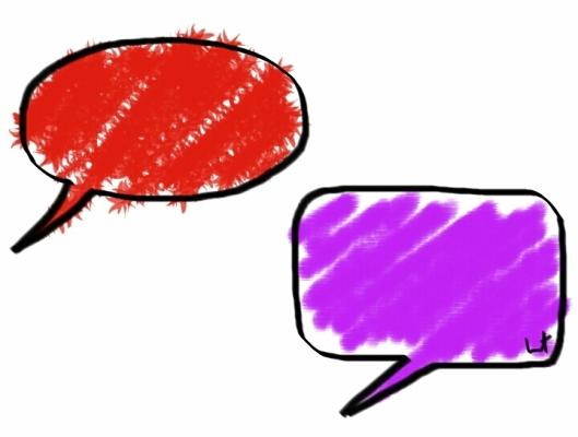 How to respond to TripAdvisor reviews